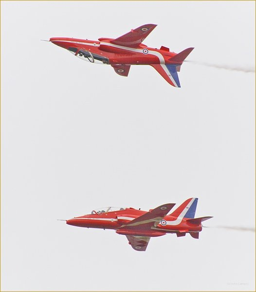 two red arrows