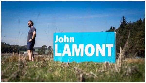 John_Lamont_Blethering_Skite-210415_2