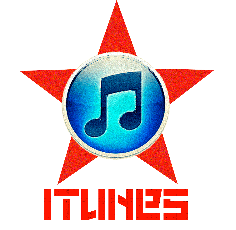 iTunes likeness