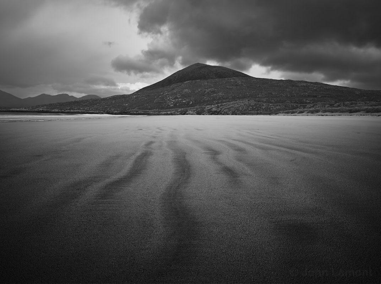 Harris beach - Luskentyre