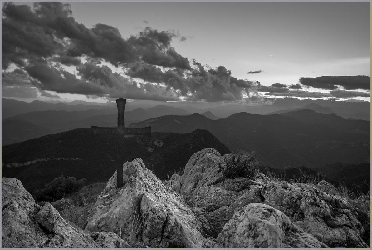 Pilgrimage to Mare Déu del Mont