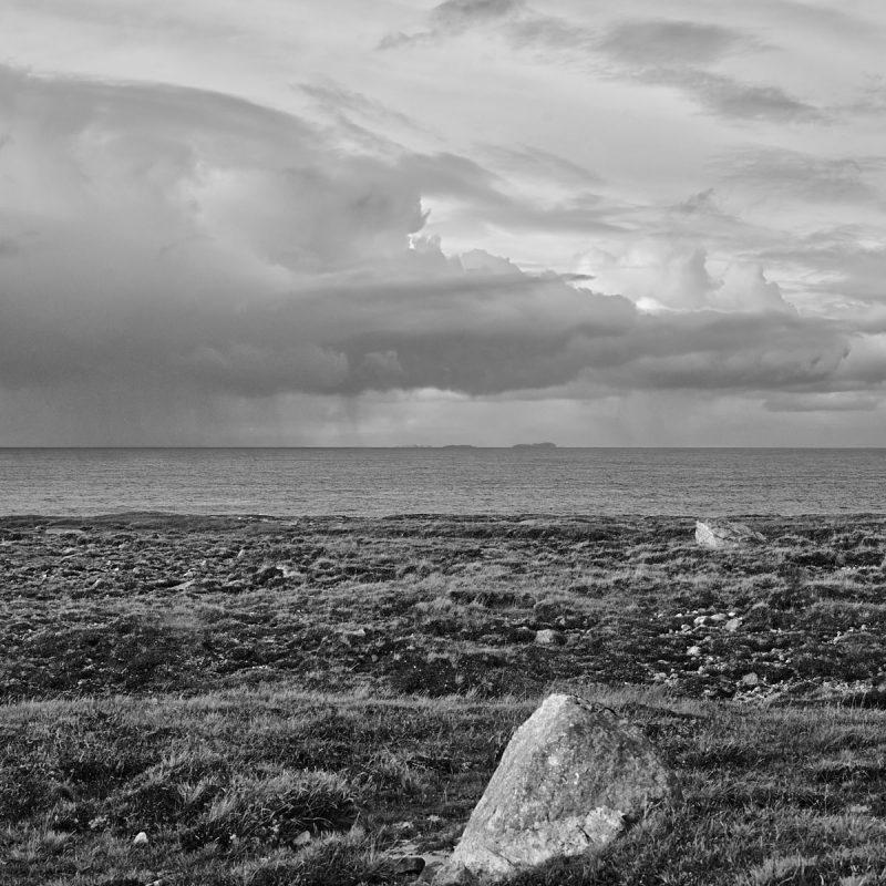Flannan Isles